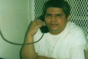 Texas ejecuta al mexicano Rubén Ramírez Cárdenas, desoye presiones diplomáticas