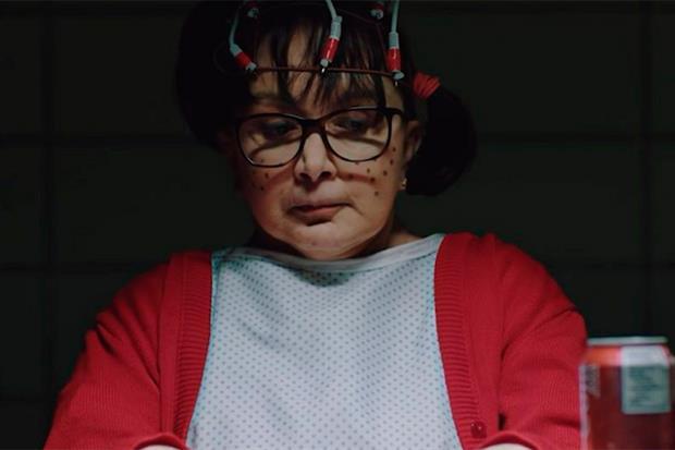 Video: La Chilindrina aparece en el promo de la nueva temporada de Stranger Things
