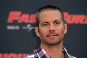 'Fast and Furious' llegaría a su fin con el filme número 11 de la saga
