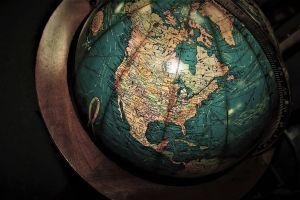 50 años del descubrimiento que cambió la forma de ver la Tierra