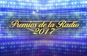 Lista completa de nominados a Premios de la Radio 2017
