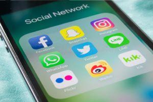 Manipulación en redes sociales ha influido en elecciones de 18 países, incluido México