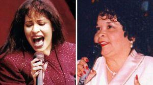 Foto: Ella será Yolanda Saldivar, la asesina de Selena Quintanilla, en serie de Telemundo