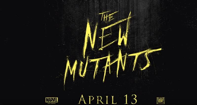 """Video: Lo nuevo de los """"X-Men"""" será de terror"""