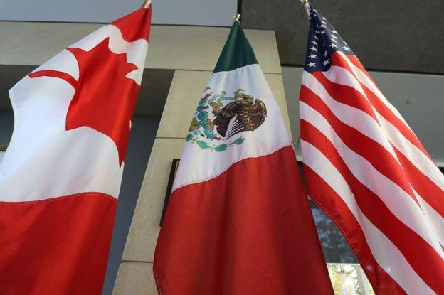 """Editorial: """"Sin Canadá no hay reemplazo"""""""