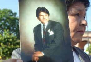 Justicia de Texas rechaza suspender la ejecución de mexicano Ramírez Cárdenas