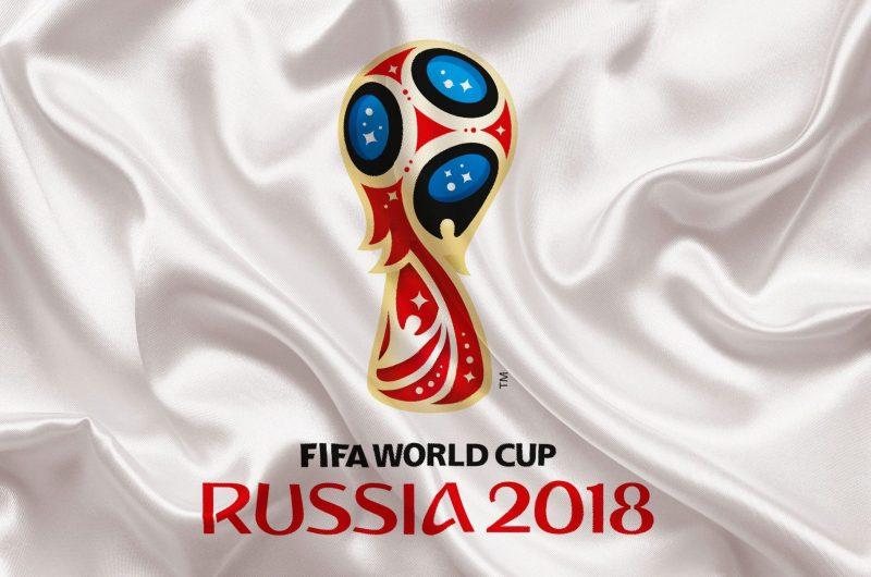 Mundial a la vista: te presentamos a las 32 selecciones que disputarán Rusia 2018