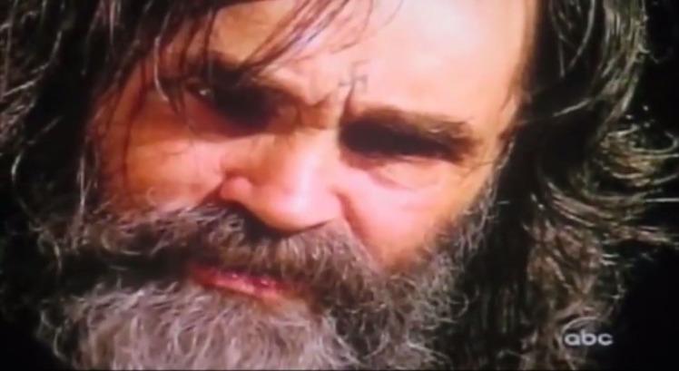 Subastarán ropa de la famosa víctima de Charles Manson, Sharon Tate