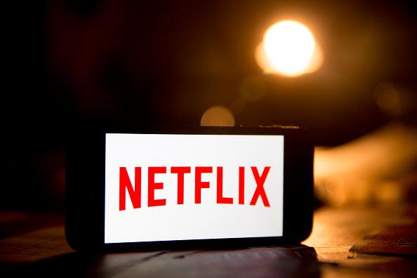 5 trucos para aprovechar Netflix al máximo