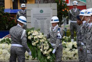 Las víctimas del Chapecoense, en la agonía a la espera de justicia