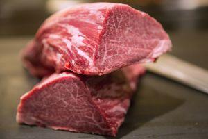 La verdad acerca del primer restaurante del mundo que sirve carne humana