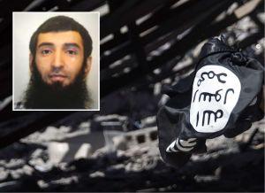 La misteriosa reacción de ISIS sobre ataque en Nueva York