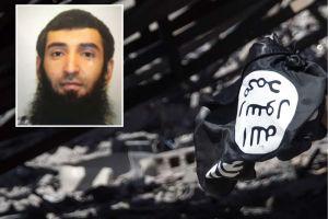 """Ubican a cinco terroristas que ingresaron a EEUU con la """"lotería de visas"""""""