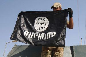 La más reciente amenaza de ISIS en redes es grave