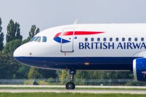 Polémica por la nueva política de abordaje de British Airways