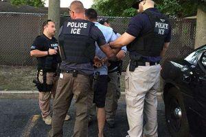 ICE arresta a 14 trabajadores indocumentados en conocida cadena de hoteles