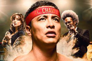 Estreno de 'El César': Hora y canal para ver Capítulo 1 en vivo