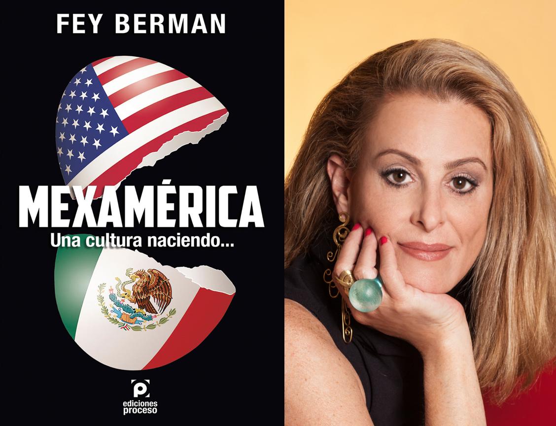 """""""MexAmérica"""": la diáspora más grande del planeta"""