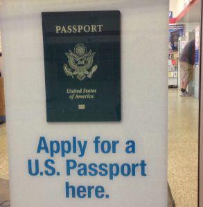 Ofensores sexuales no podrán viajar en avión si no sacan pasaporte especial