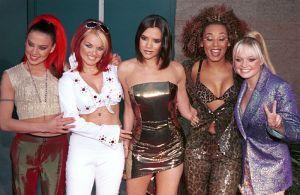 Mel B revela haber tenido relaciones sexuales con otra integrante de las Spice Girls