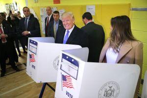 Podrá este latino unir a la #raza para derrotar a Trump en 2020