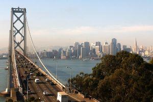 Reporte: Las 10 mejores y peores ciudades para vivir en EEUU si eres un inmigrante