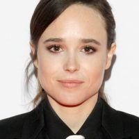 Ellen Page no quiere volver a trabajar con Brett Ratner y Woody Allen