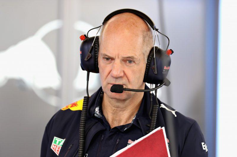 Han pasado 23 años y este hombre aún se siente responsable de la muerte de Ayrton Senna