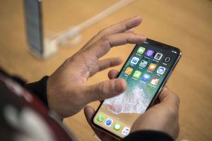 5 cosas que haces con tu iPhone y lo dañan sin que te enteres
