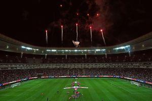 Estadio de Chivas cambiará de nombre, entérate cómo se llamará