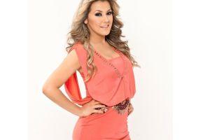 Luisa Fernanda Lozano sale de Univision radio