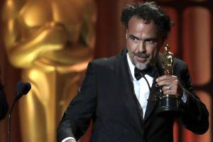 ¡Imparables! Alejandro González Iñarritu da nueva alegría a México en el cine