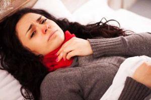 Valiosa información sobre la gripe que puede salvar vidas