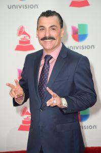 El Chapo de Sinaloa tendrá su autobiografía y en ella no se pintará como un santo