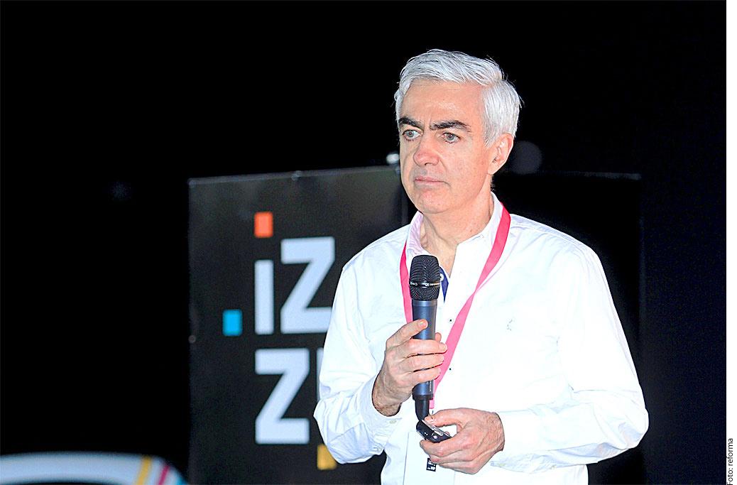 Lo que se sabe del asesinato del vicepresidente de Televisa, Adolfo Lagos