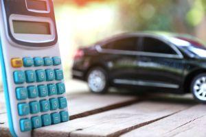 Cifra récord: al menos 7 millones de americanos están retrasados en el pago mensual de sus préstamos de auto