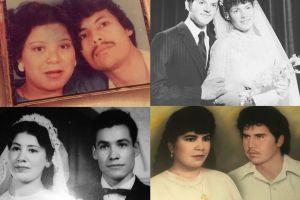 """#BuenosDíasLA: Los """"dreamers"""" originales"""