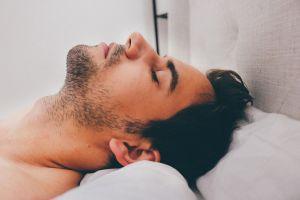 ¿Cómo identificar si tienes buena calidad de sueño?