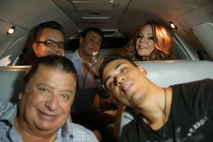Final de 'Jenni Rivera: Mariposa de Barrio': Hora y canal para ver capítulo en vivo