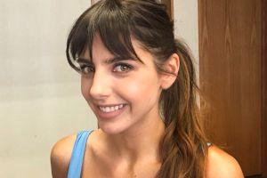 Primeros actores confirmados para telenovela 'Hijas de la Luna' de Televisa y Univision