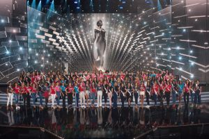 Miss Universo 2017: Hora y canal para ver ganadora en vivo