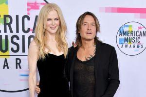 El millonario regalo que recibió Nicole Kidman de su esposo