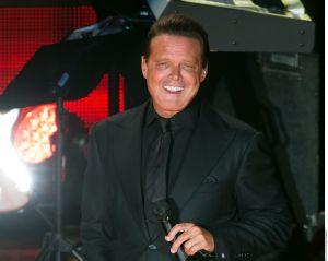 Famoso cantante tacha de 'egoísta' a Luis Miguel