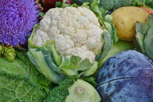 4 verduras recomendadas por la ciencia para una buena circulación y salud del corazón