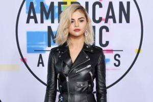 Selena Gomez habla de su experiencia con la vida y la muerte