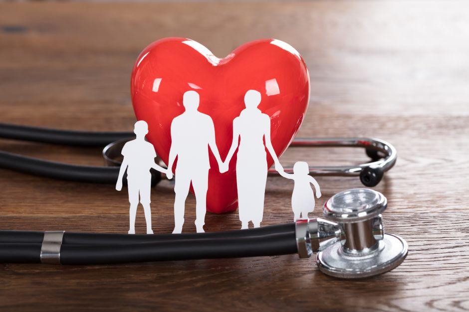 3 Mitos sobre la inscripción a los seguros médicos de la Ley del Cuidado de Salud a Bajo Precio de 2018