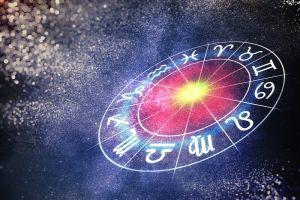 Horóscopo: El amor para los signos del zodiaco del 25 al 30 de junio