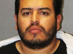 18 meses de cárcel para hombre que puso semen en botella de compañera de trabajo