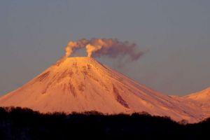 Alertan por erupción volcánica que acabaría con la humanidad