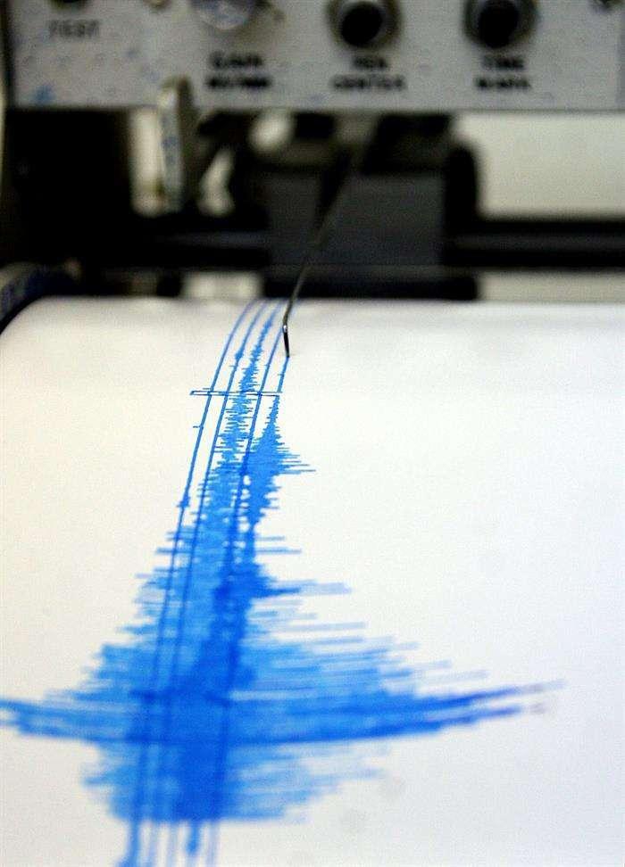 Lanzan nueva aplicación que envía alertas sísmicas en California